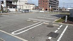 兵庫県姫路市で習い事をお探しなら、兵庫県テコンドー協会姫路支部「飾磨道場」へ